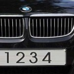 Number-Plate-82764